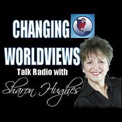 The Sharon Hughes Show