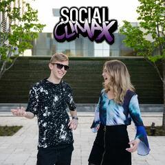 Social Climax