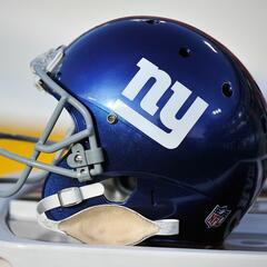PYX 106 Giants Football Daily Updates