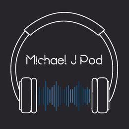 Michael J Pod
