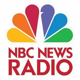 NBC News Radio: Entertainment