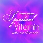 Spiritual Vitamin 06-28-2018