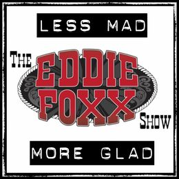 The Eddie Foxx Show