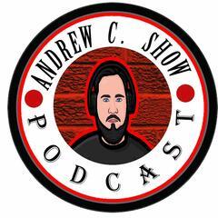 Andrew C Show