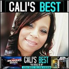Cali's Best