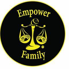 Empower Family Talk