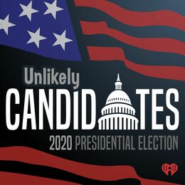 Unlikely 2020 Presidential Candidates