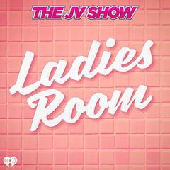 The JV Show Ladies Room