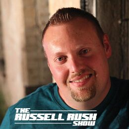The Russell Rush Show