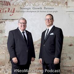 NeoMarketing Podcast