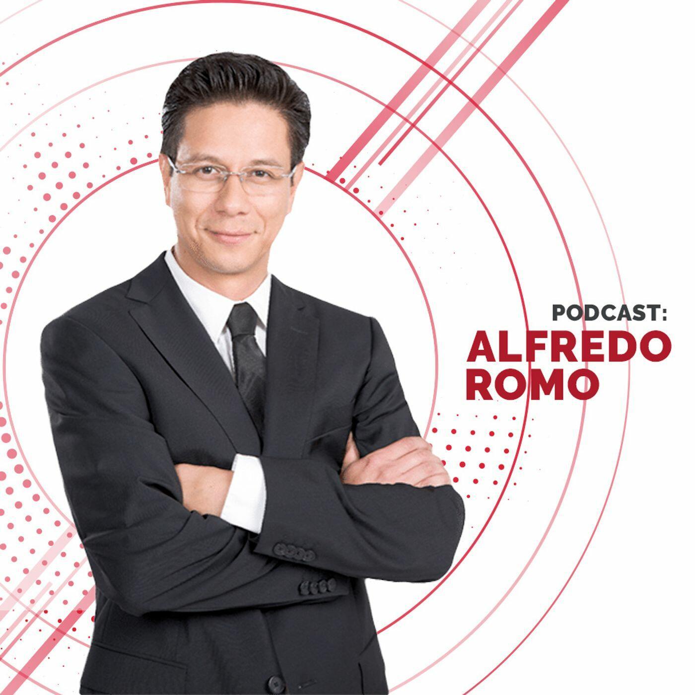 Listen to the Alfredo Romo en 889 Noticias Episode - ¿Consideras que sea justo que una persona pierda su trabajo por lo que pone en sus redes sociales? on iHeartRadio | iHeartRadio