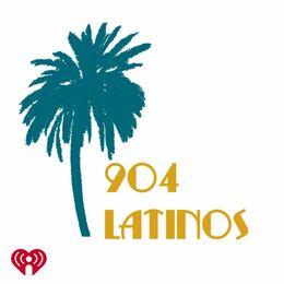 904 Latinos