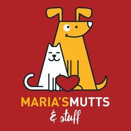 Maria's Mutts & Stuff