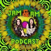 JAM & AM 6.20.18