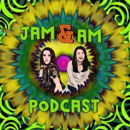 JAM&AM