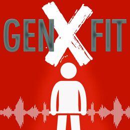 GenX Fit