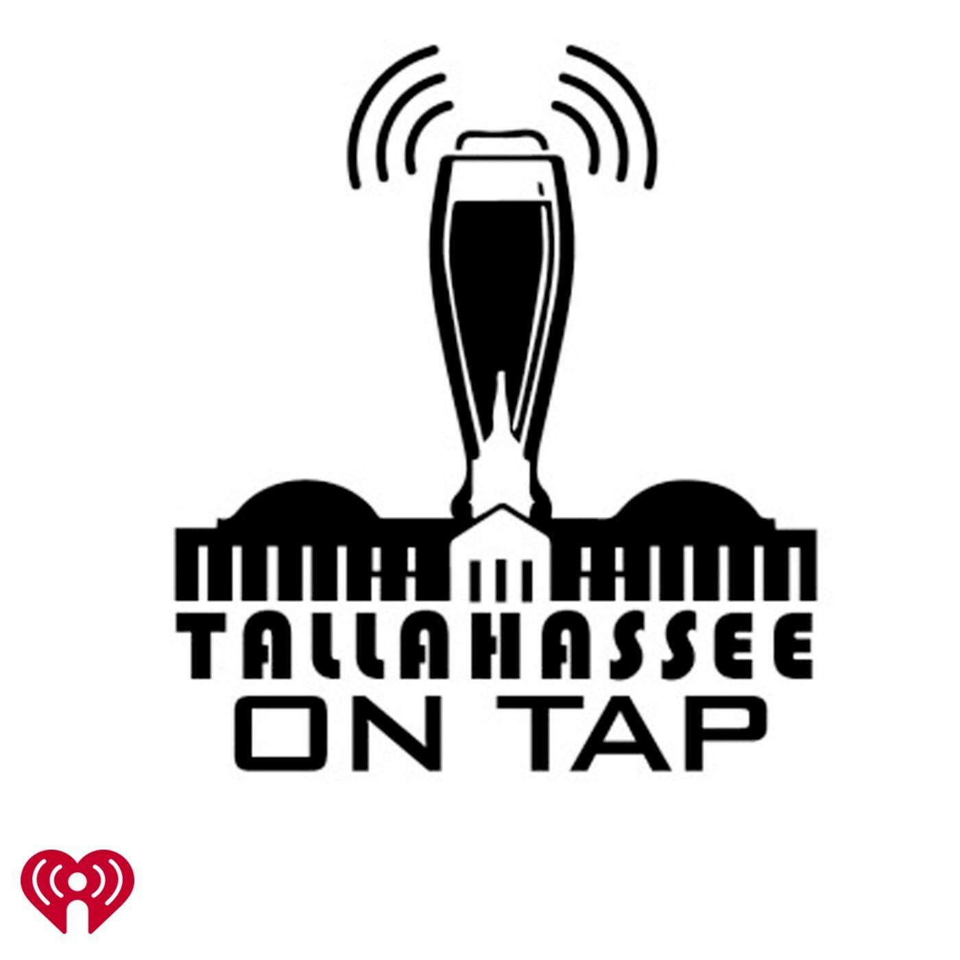 Listen to the Tallahassee On Tap Episode - Tallahassee Foodies on iHeartRadio | iHeartRadio