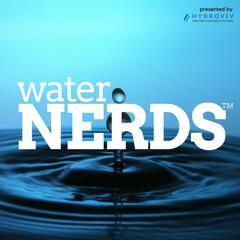 Listen to the Water Nerds Episode - Gen X, PFAS & PFOA: What