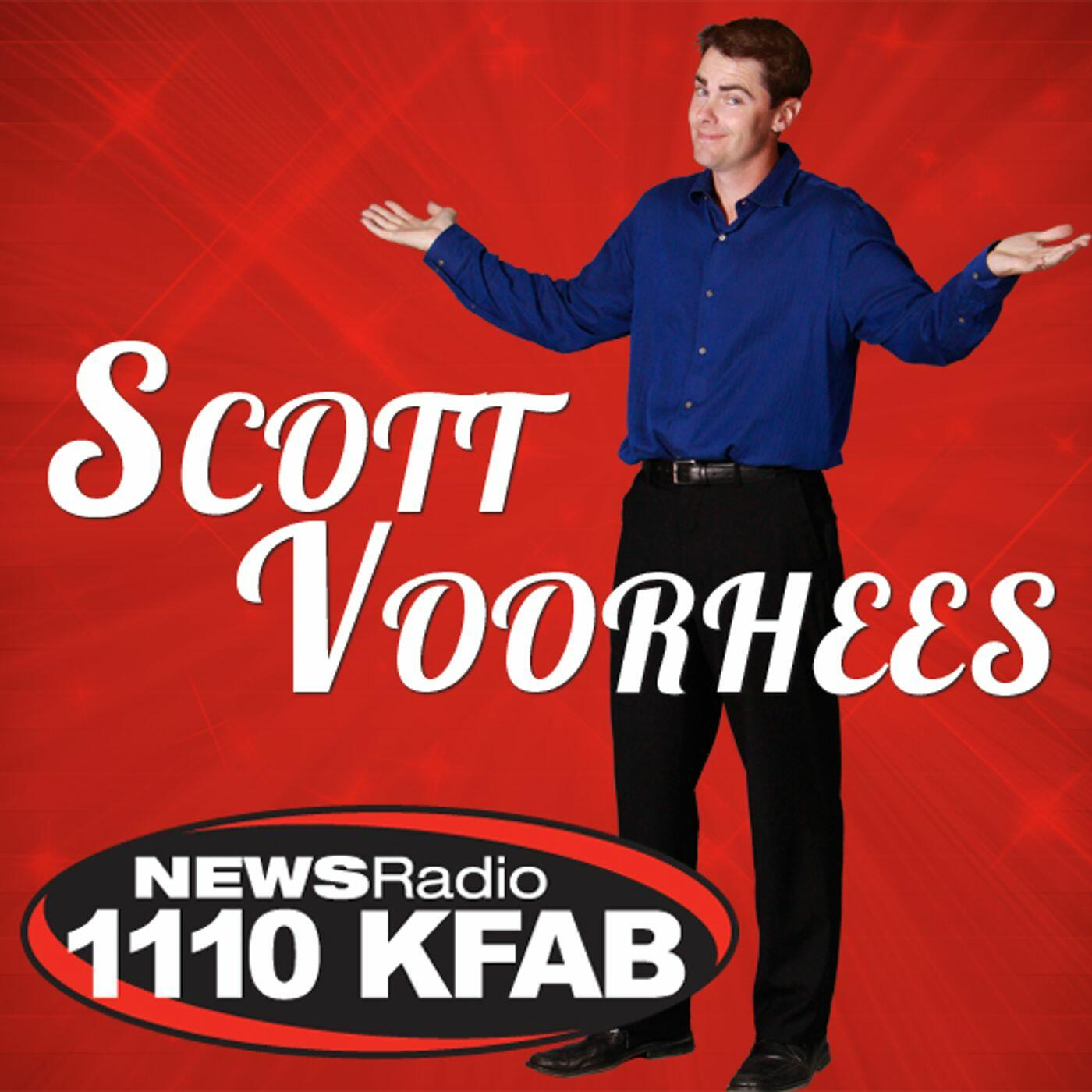 Listen to the Vintage Voorhees Episode - Storming Area 51 on iHeartRadio   iHeartRadio