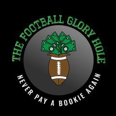 The Football Glory Hole
