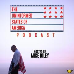 The Uninformed States of America
