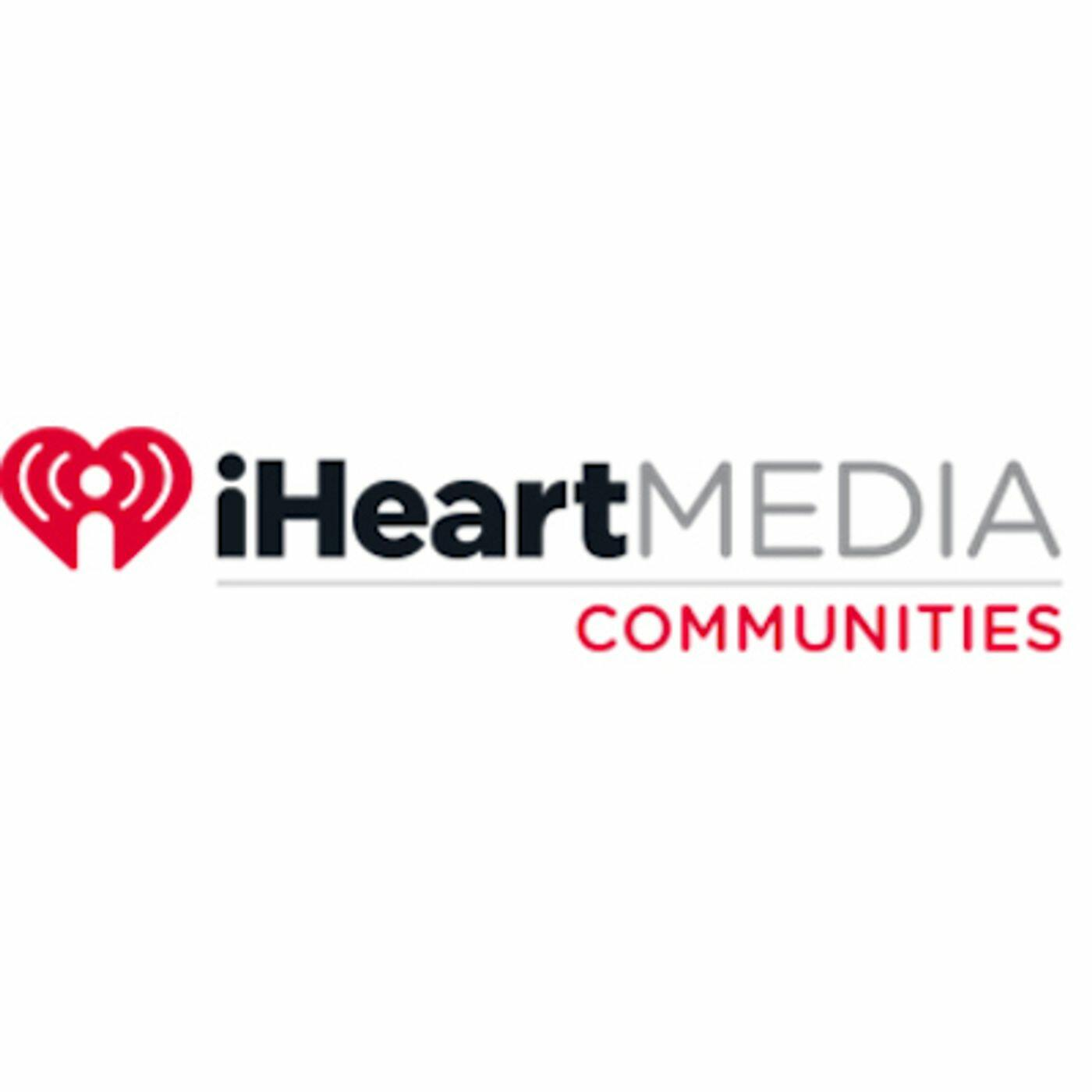 Listen to the Best of the Bay Episode - Bay Area Legal Services (9/12/19) on iHeartRadio | iHeartRadio