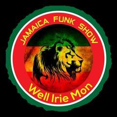 JAMAICA FUNK SHOW