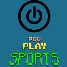 Pod Play Sports