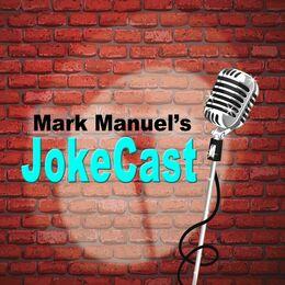 The JokeCast