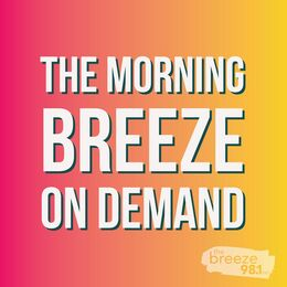 The Morning Breeze On Demand