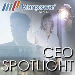 CEO Spotlight Eau Claire