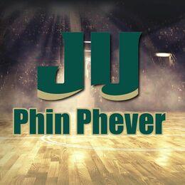 Phin Phever
