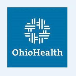 Ohio Health - Marion General Hospital