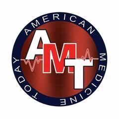 American Medicine Today