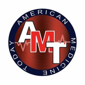 American Medicine Today 6-23-18