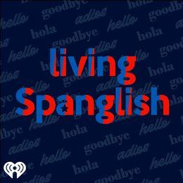 Living Spanglish