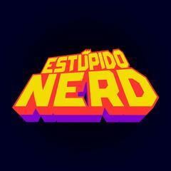 Estúpido Nerd