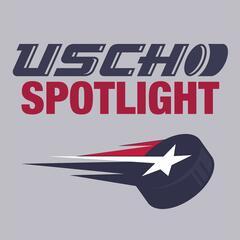 Listen to the USCHO Spotlight Episode - Ep  9: Alaska