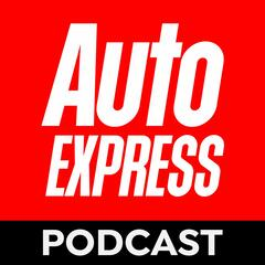 The Auto Express Podcast with Vicki Butler-Henderson