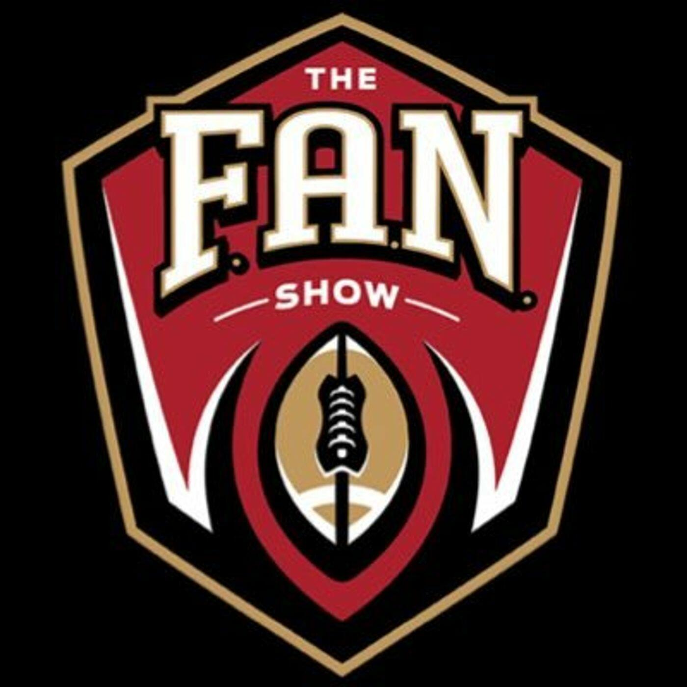 Listen to the The F.A.N. Show's tracks Episode - Robotics Division Special: Leanne Cushing (Valkyrie) on iHeartRadio | iHeartRadio