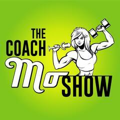 The Coach Mo Show
