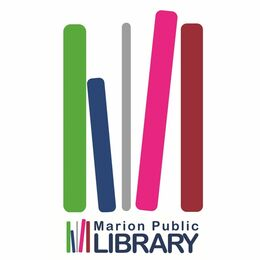 Marion Public Library