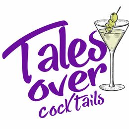 Tales Over Cocktails