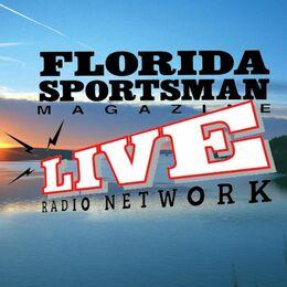 FLA Sportsman LIVE