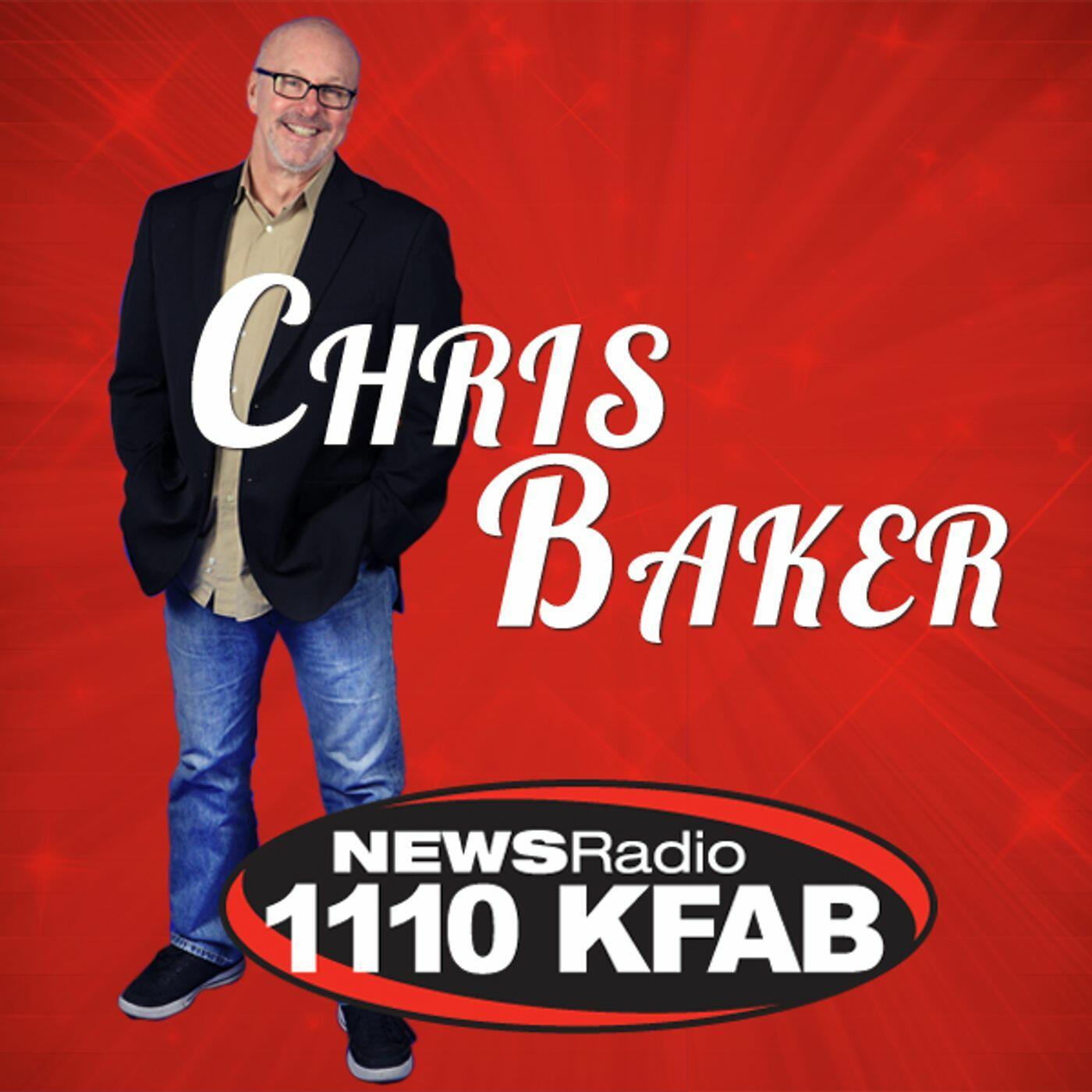 Listen to the Chris Baker Episode - CWS: Auburn Pitcher Tanner Burns on iHeartRadio | iHeartRadio