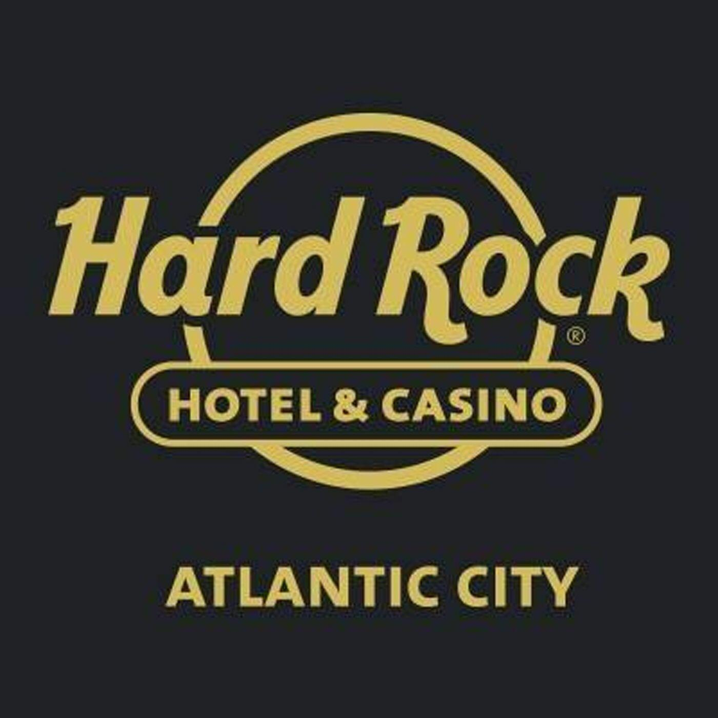 Listen to the It's A Hard Rock Life Episode - Doc Gooden Interview 2/14 on iHeartRadio | iHeartRadio