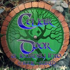 Cellar Door: A Journey into Middle Earth