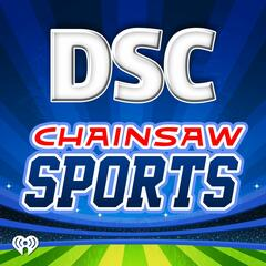 DSC Chainsaw Sports