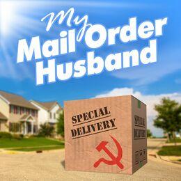 My Mail Order Husband