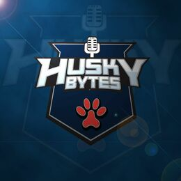Husky Bytes